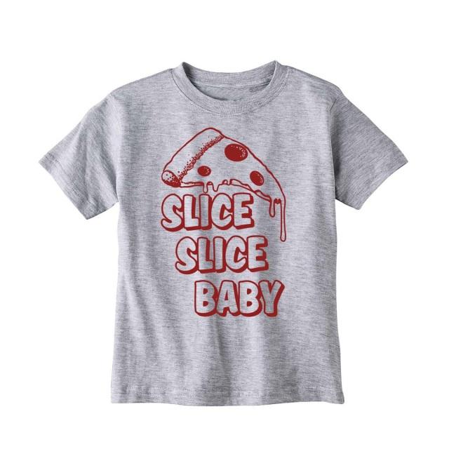 3fdfe7c53 Kid's T-Shirts